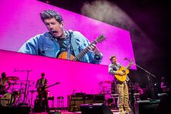 2019_John-Mayer_Ziggo-Dome_Photo_Ben-Houdijk_lr-1388