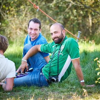 19-09-21 - 15-29-32 - DSC02850 - Scout-In'19 - Ivo de Jong zaterdag middag