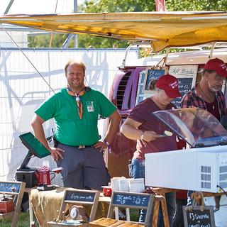 19-09-21 - 15-09-51 - DSC02829 - Scout-In'19 - Ivo de Jong zaterdag middag