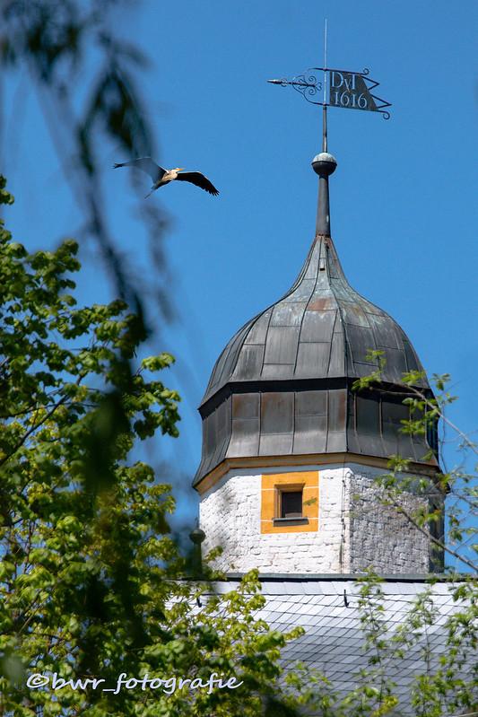 Wasserschloss Klaffenbach 04