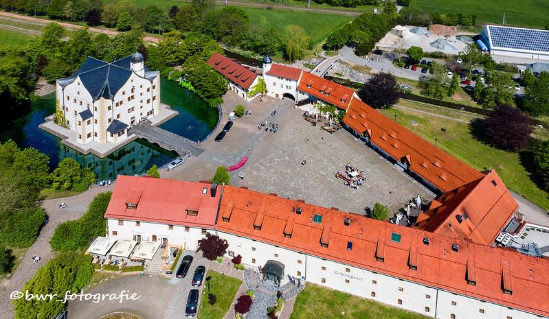 Wasserschloss Klaffenbach 01