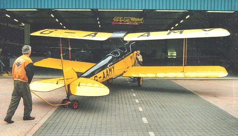 DH Gypsy Moth 00002