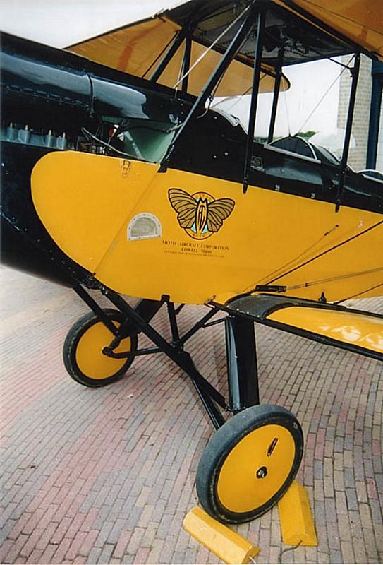 DH Gypsy Moth 00007
