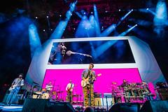 2019_John-Mayer_Ziggo-Dome_Photo_Ben-Houdijk_lr-1269