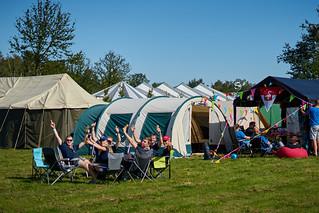 19-09-20 - 14-38-30 - DSC00676 - Scout-In'19 - Ivo de Jong