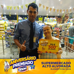20191008_supershow_ganhadores1
