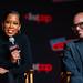 HBO Watchmen: New York Comic Con 2019
