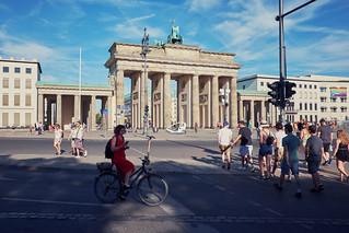 20190724-6219. Berlino.