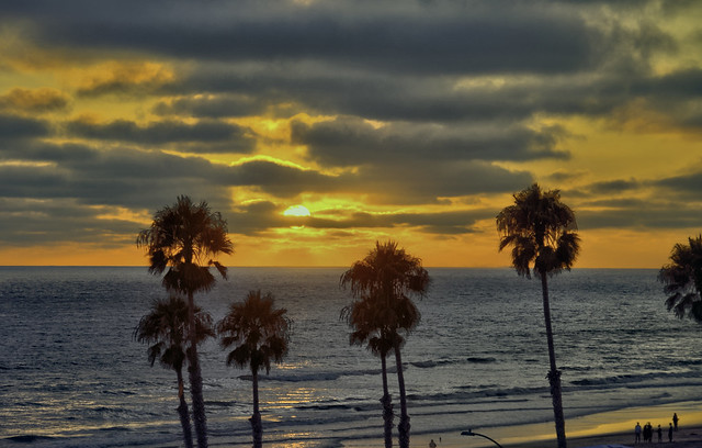 Sunset 27-8-19-19