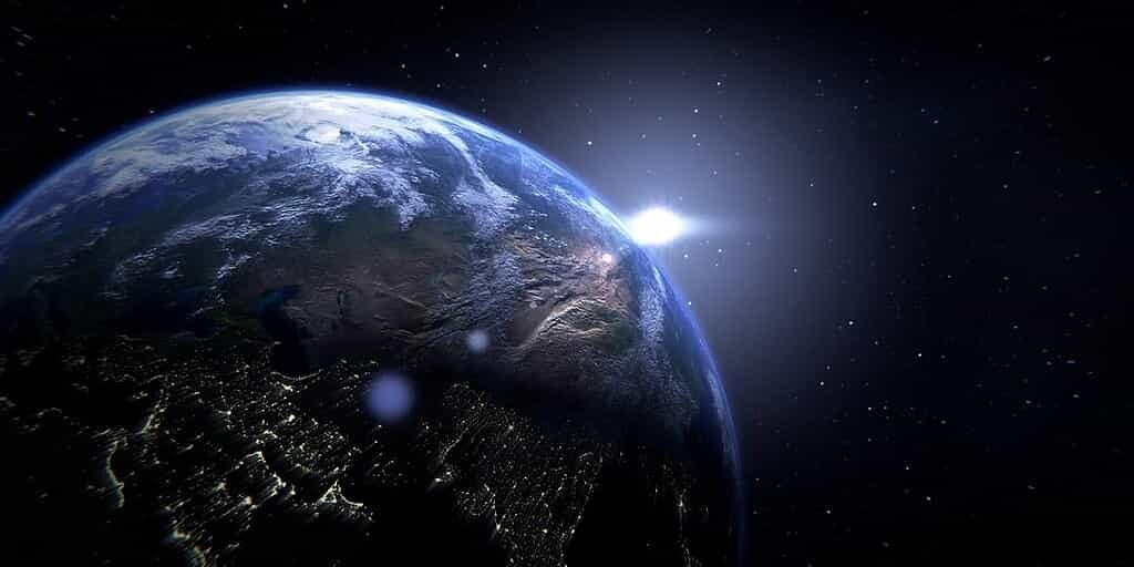 découvrir-des-exoplanètes-nouveau-télescope