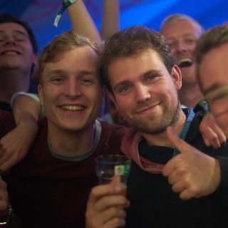 19-09-21 - 00-22-34 - DSC00829 - Scout-In'19 - Ivo de Jong