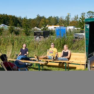 19-09-20 - 14-42-34 - DSC01787 - Scout-In'19 - Ivo de Jong