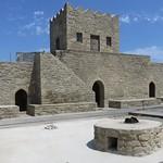 Atəşgah of Baku (Baku, Azerbaijan)