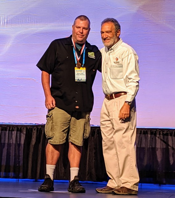 GABF19-awards-Santa-Clara-Valley
