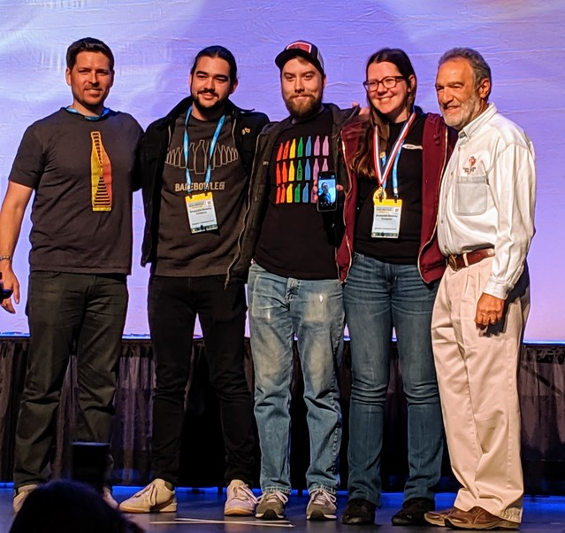 GABF19-awards-Barebottle