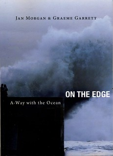 On the Edge - A Way with the Ocean