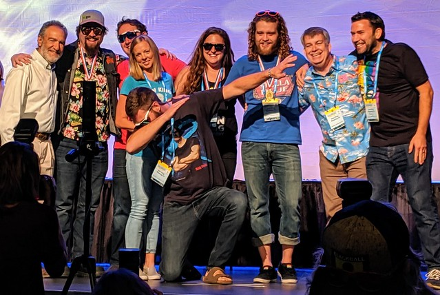 GABF19-awards-DAB