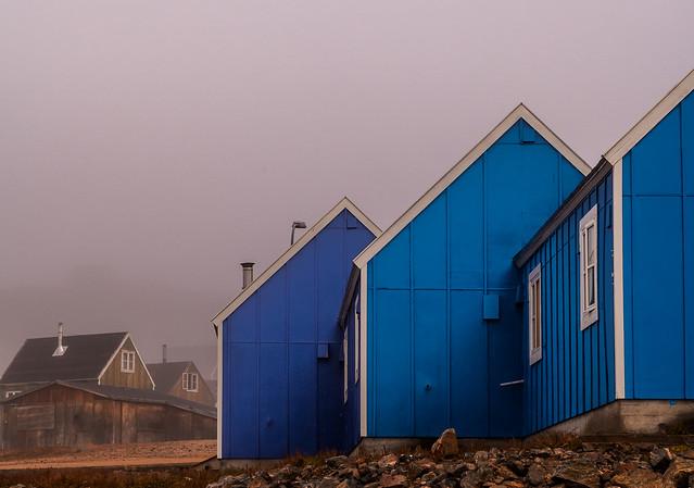 Ittoqqortoormiit, Greenland - Summer 2019-308.jpg