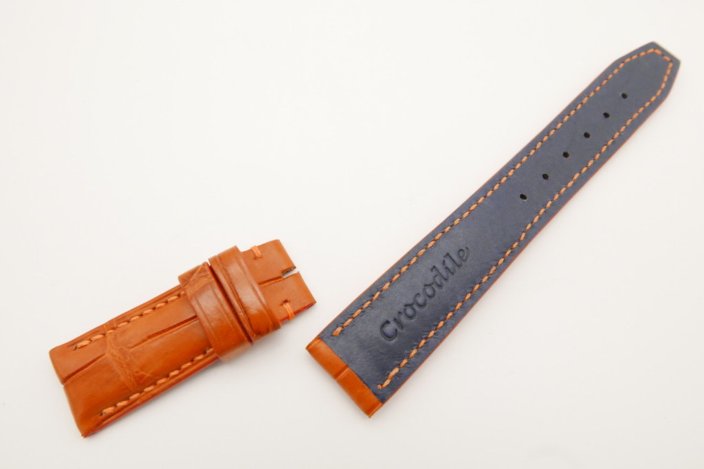 P1530781 (FILEminimizer) | by Ziczac Leather