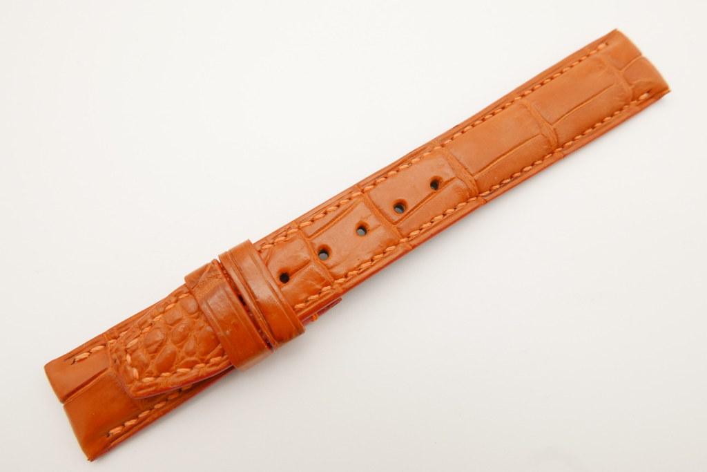 P1530780 (FILEminimizer) | by Ziczac Leather