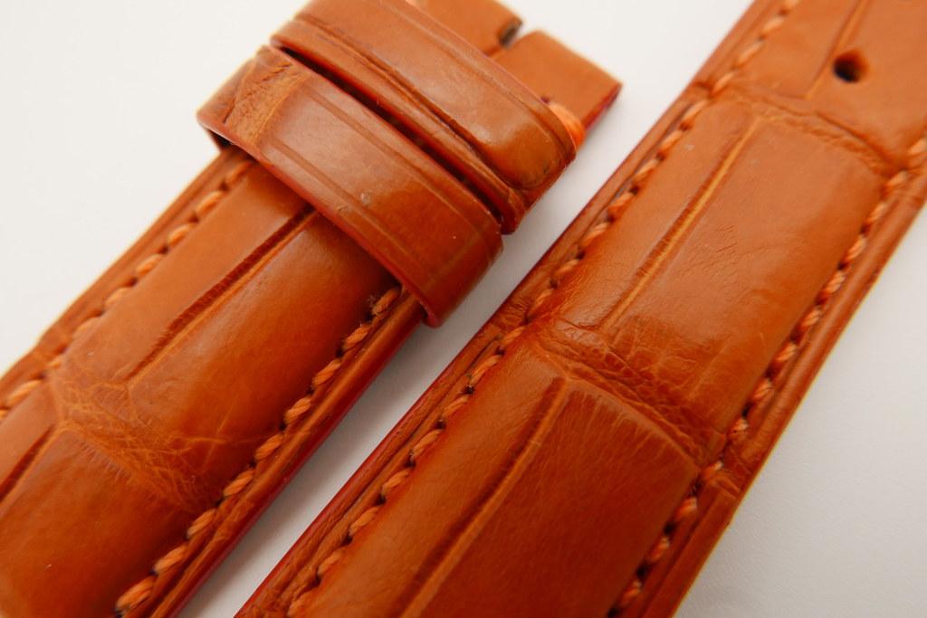 P1530779 (FILEminimizer) | by Ziczac Leather
