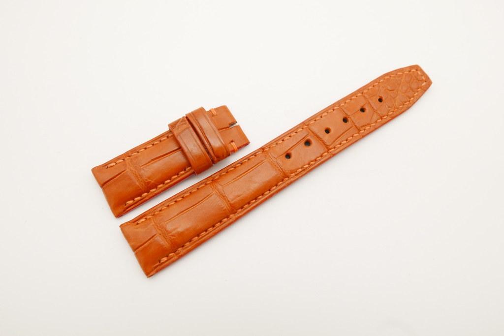 P1530778 (FILEminimizer) | by Ziczac Leather
