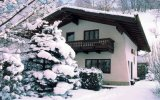 Apartmány Maishofen