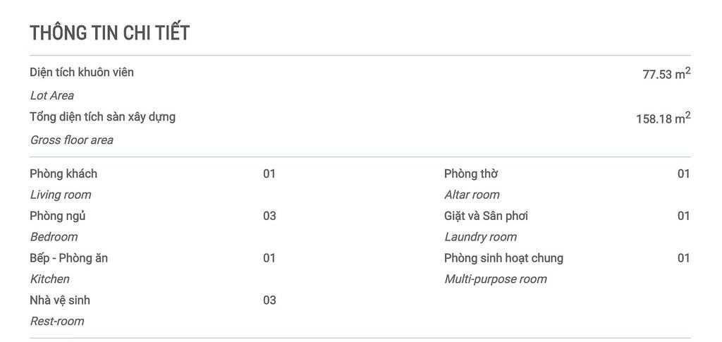 Verosa Park Khang Điền quận 9 – Tác tạo thanh âm hạnh phúc 18