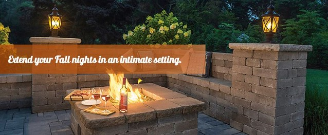 Outdoor Living by Stone Creations of Long Island