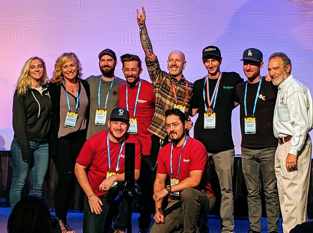 GABF19-awards-Beachwood