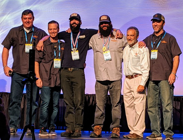 GABF19-awards-Morgan-Territory