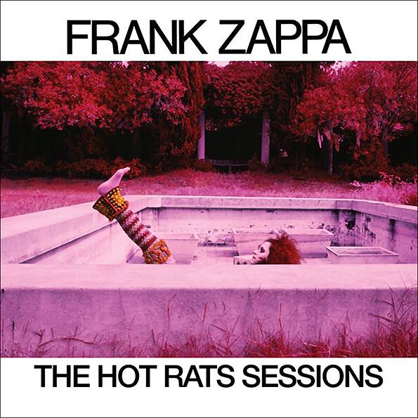 Frank Zappa (1940-1993) - Page 7 48873480011_1fa00f952a_z