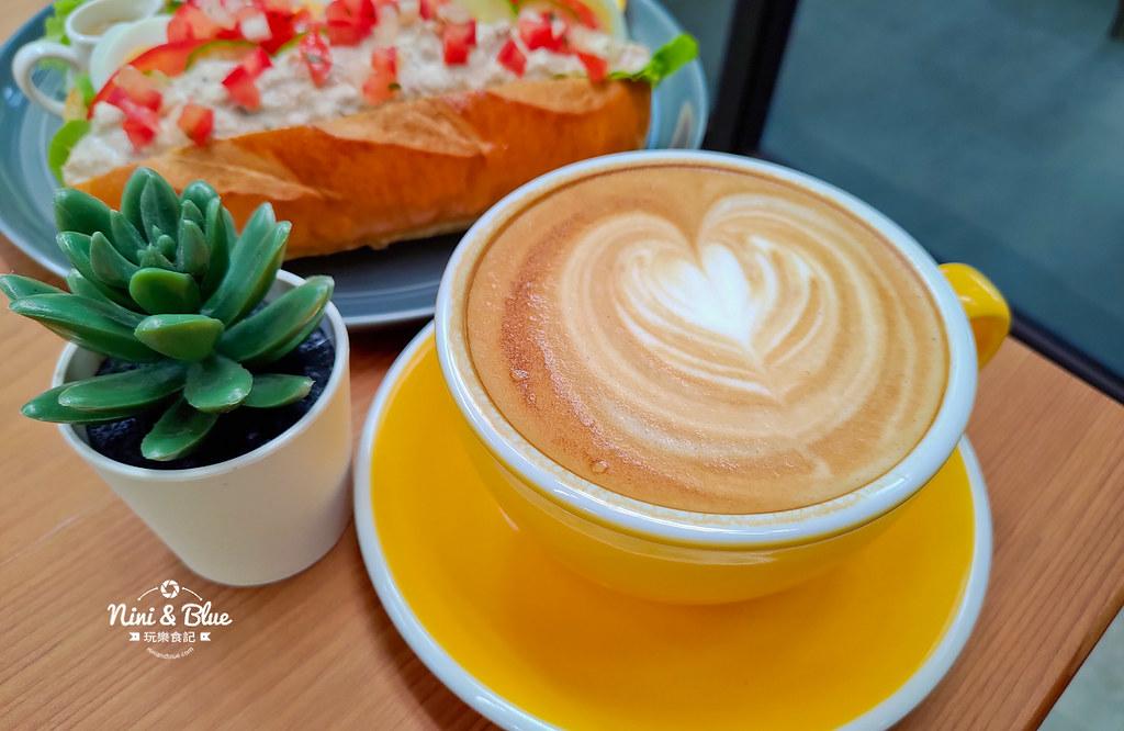 橙黃橘綠.梧棲早午餐14