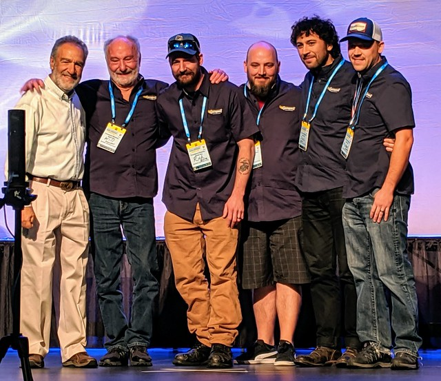 GABF19-awards-Chuckanut