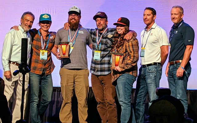 GABF19-awards-Kern-River-BOtY