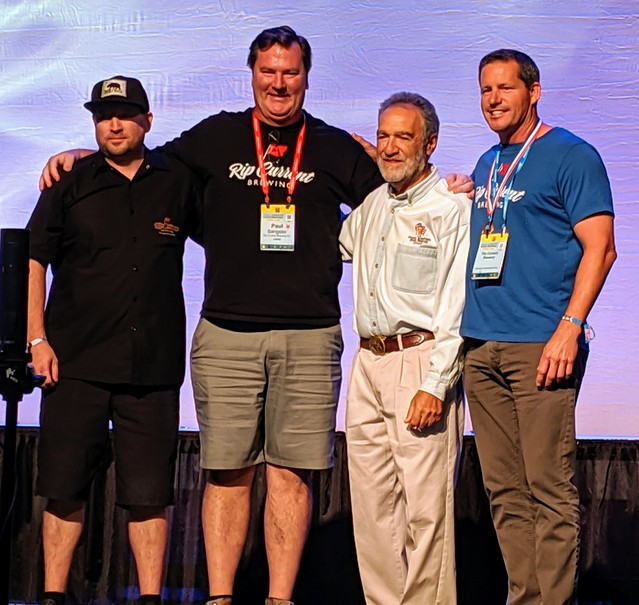 GABF19-awards-Rip-Current