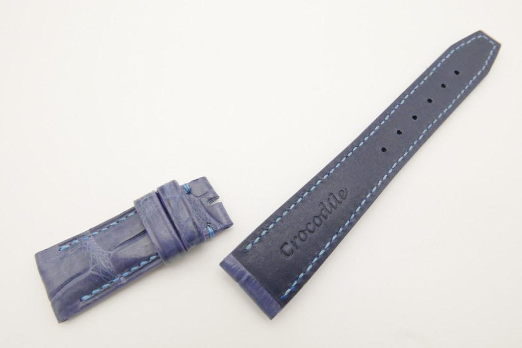 P1530940 (FILEminimizer) | by Ziczac Leather
