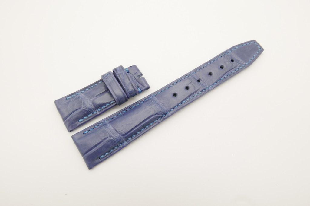 P1530937 (FILEminimizer) | by Ziczac Leather