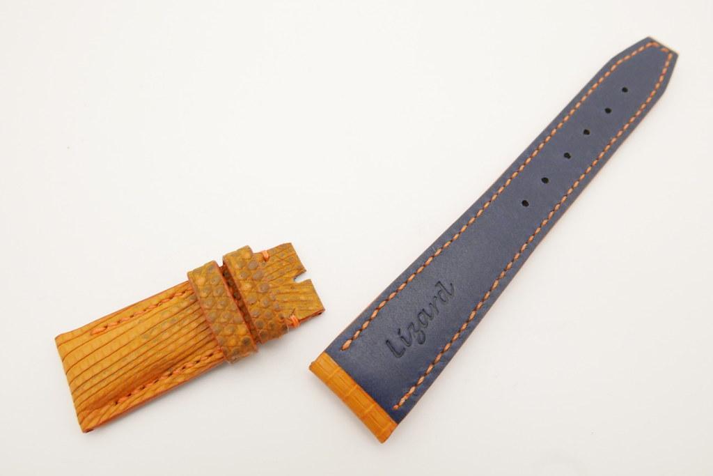 P1530920 (FILEminimizer) | by Ziczac Leather