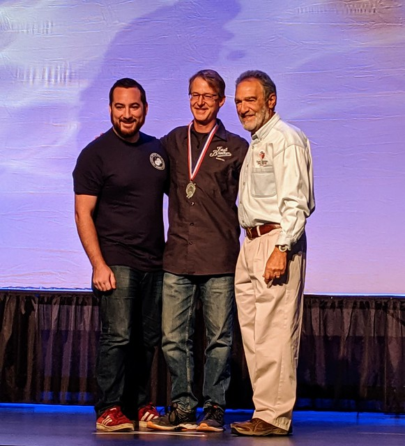 GABF19-awards-East-Bros