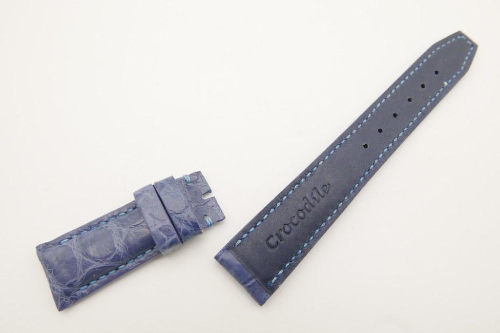 P1530793 (FILEminimizer) | by Ziczac Leather