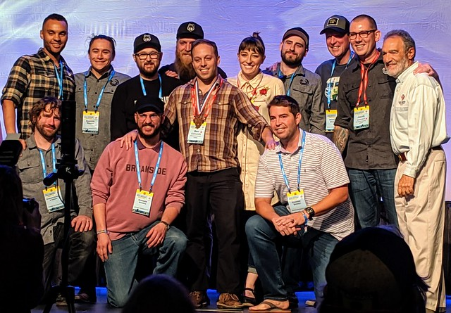 GABF19-awards-Breakside