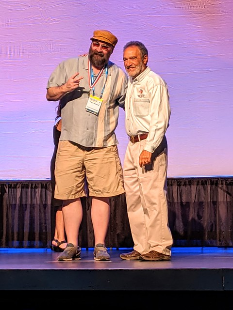 GABF19-awards-Revolution