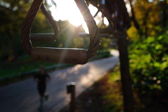 Morning run in the park #schaerbeek #brussels #belgium #streetphotography #streetphotographer #streetphotographers #fuji #fujifilm #x100f #fujifilmx100f #fujifilm_street #fujifilm_global #fujifilmglobal