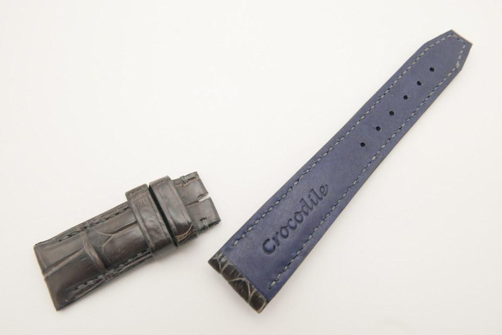 P1530773 (FILEminimizer) | by Ziczac Leather