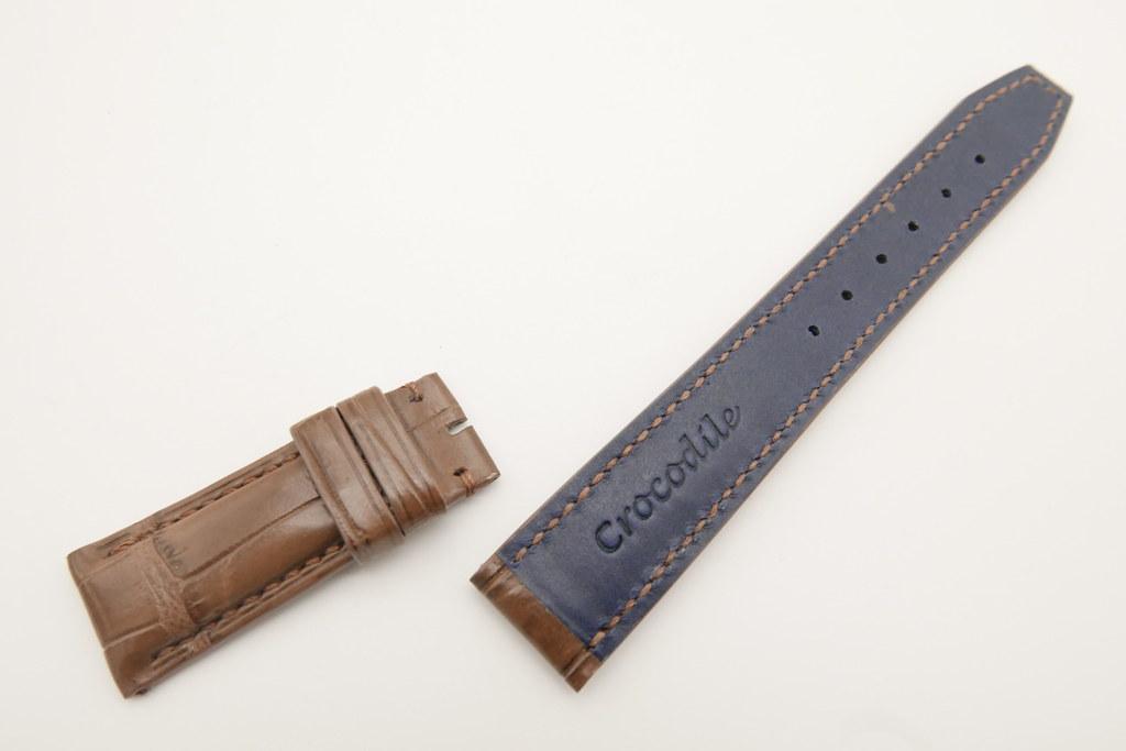 P1530740 (FILEminimizer) | by Ziczac Leather