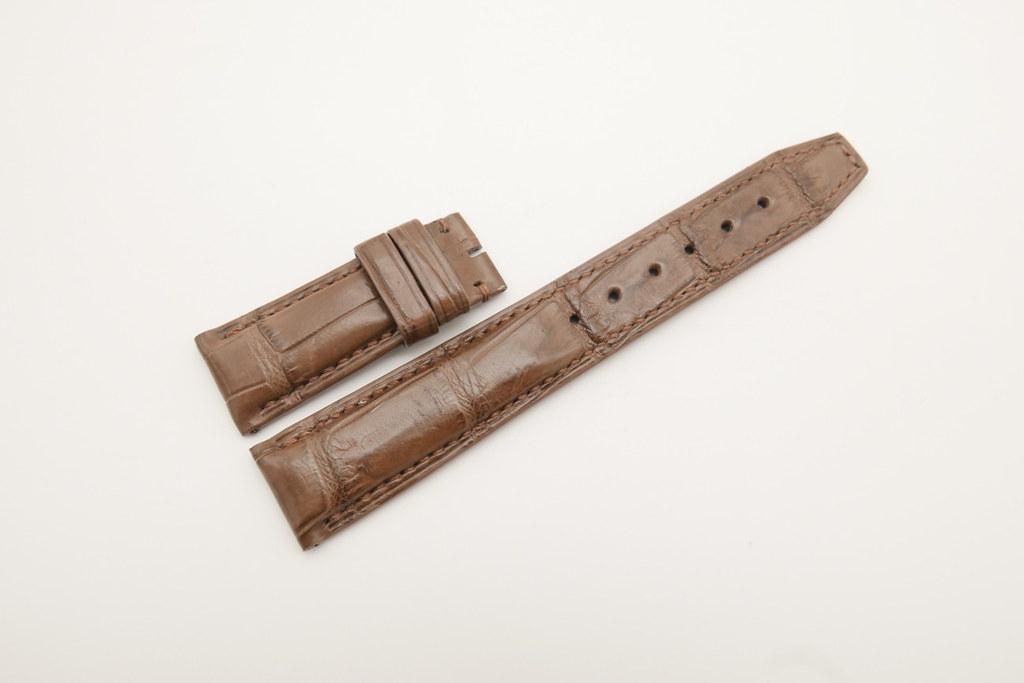 P1530737 (FILEminimizer) | by Ziczac Leather