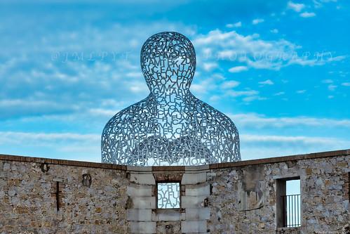 Le Nomade d'Antibes - Côte d'Azur France -3D0A4981