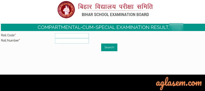 Bihar Board Result 2020 - Check BSEB Result 2020 for Class 10, 12