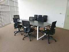mjesto za sastanke temeljeno na događajima